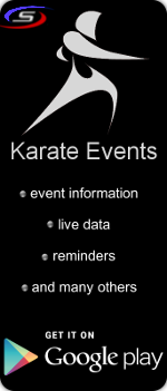 https://play.google.com/store/apps/details?id=at.cosea.events.karate