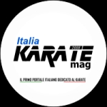 http://www.karatemagazine.it