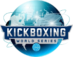 kickboxing world series