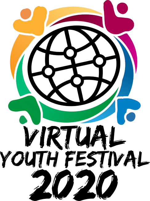 https://unitedthroughsports.com/uts-virtual-youth-festival-2020/