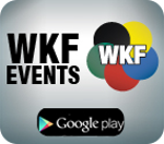 https://play.google.com/store/apps/details?id=at.cosea.events.wkf_events